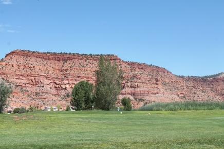 Utah Idaho 2014 004