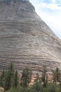 Utah Idaho 2014 007