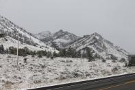 Yellowstone 2014 055