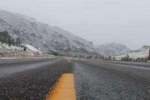 Yellowstone 2014 058