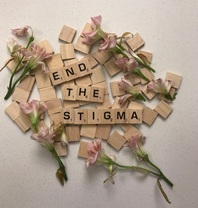 Understanding the Stigma Surrounding Mental Illness