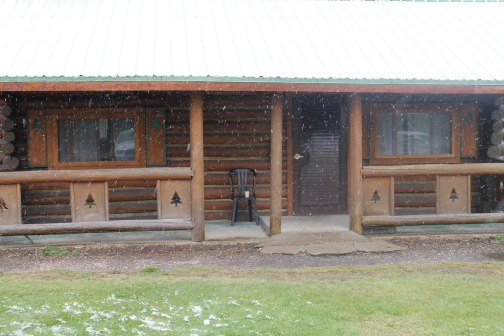 Yellowstone 2014 063